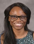 Ekene Nwoye, MD