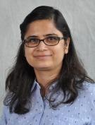 Kamala Ojha, MD