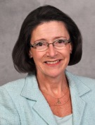 Colleen E O'Leary, MD