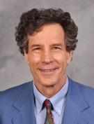 Richard M O'Neill, PhD