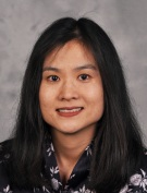 Dorothy Pan, MD