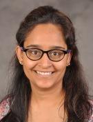 Bijal  Patel, MD