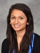 Bonny Patel, MD