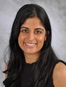 Sonica Patel, MD