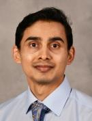 Vishwanath Pattan, MD