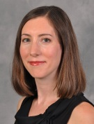 Alicia R Pekarsky, MD