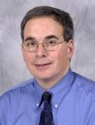 Louis Pellegrino, MD