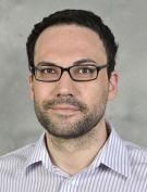 Michael Petetit, MD