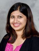 Girija  Phadke, MD