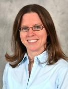 Erin J Pieklik, PT, MPT