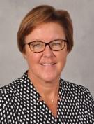Lauren Pipas, MD