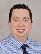 Zachary Poole, MD
