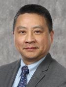Jeffrey J Pu, MD/PhD