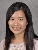 Phuong Thao Quan, MD