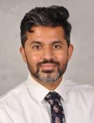 Sahir Quraeshi, MD