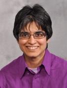 Amruthur G Ramamurthy, MD