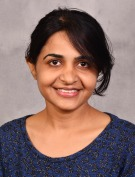 Nisha Ramani, MD