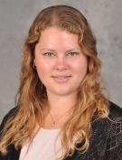 Kathlin Ramsdell, MD