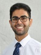 Samender Randhawa, MD