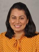 Uzma Rani, MD