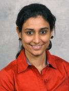 Archana Rao, MD