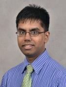 Aravind Reddy, MD