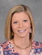 Sarah L Eanniello, NP