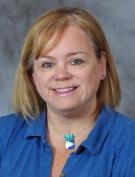 Margaret Bailey, MD
