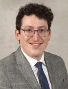 Adam Ross-hirsch, MD