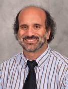 Ronald D Saletsky, PhD