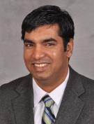 Venkata SK Sampathi, MD