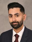 Michael Sandhu, MD