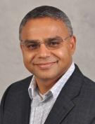 Bishnu Sapkota, MD, FACG