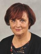 Dana Savici, MD