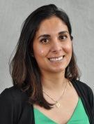 Naina Sawal, MD