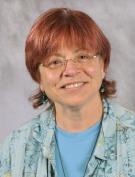 Joanne Scandale, PhD, CRC, CCM, LMHC, CBIST