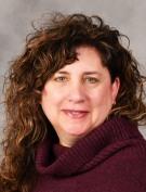 Brenda M Schader, NP, FNP