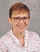 Karen Schiff, NP-C