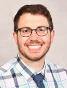 Lucas Schnaidt, MD