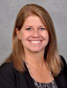 Susan Schreffler, MD
