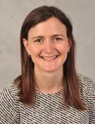 Gwendolyn Schultz, MD