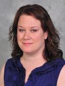 Kristin M Schweizer, PNP