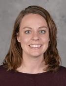 Kathryn Scott, MD