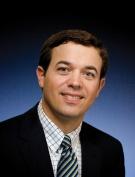 Matthew G Scuderi, MD