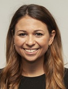 Marina Seidel, MD