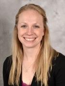 Katharine L Sellers, PT, DPT