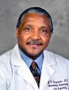 Frederick Sengstacke, MD