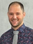 Robert Shaffer, MD
