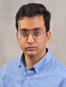 Mohammad Shahab, MD