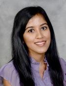 Avani Shah, MD